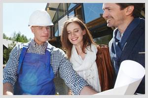 Tradesman, Skirting Boards | myinteriorpainter.co.uk